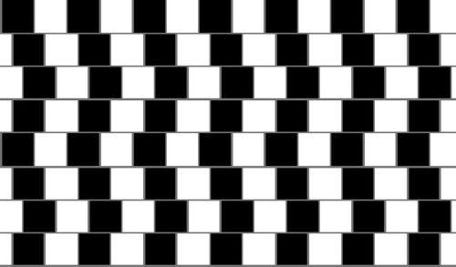 illusie 6