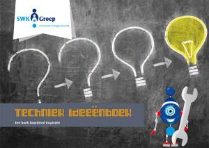 15-2184_SWG_Techniek ideeënboek_05.indd