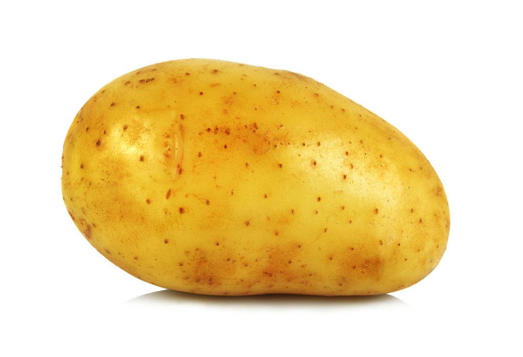 aardappel-shutterstock_269007560-1024x699.jpg